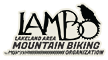Lakeland Area Mountain Biking Organization