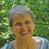 Sue Rassier 2021