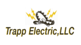 Trapp Electric