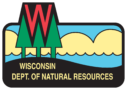 Wisconsin Department of Natural Resources