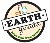Earth Goods Pottery