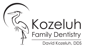 Kozeluh Logo Small