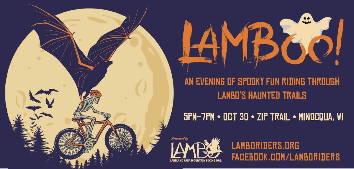 Lamboo Web Banner