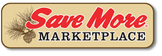 Save More Marketplace