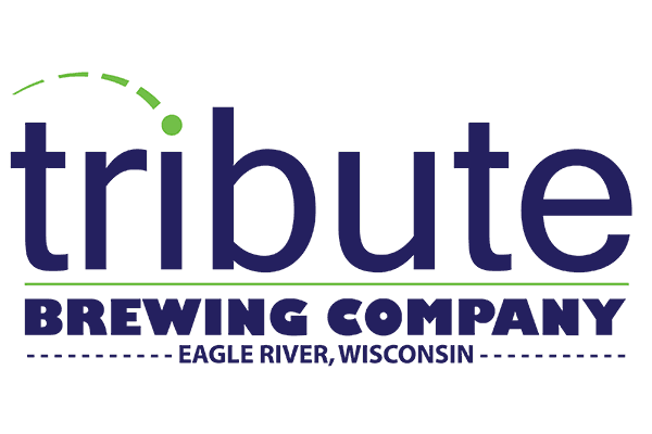 Tribute Tribute Logo