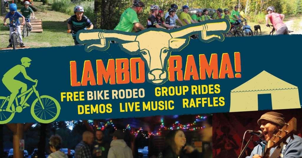 Lambo Rama 2017 Facebook V3