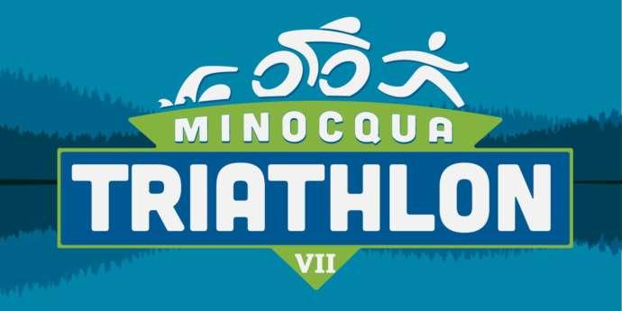 Minocqua Triathlon Web Banner 2