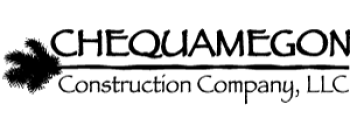 Chequamegon Construction Company