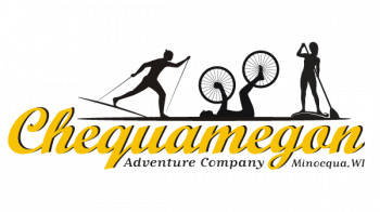 Chequamegon Adventure Company