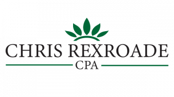 Chris Rexroade Cpa