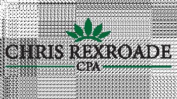 Chris Rexroade Cpa