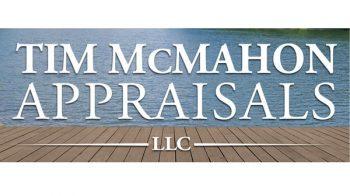 Tim McMahon Appraisals