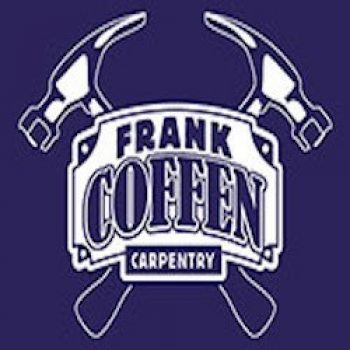 Frank Coffen Carpentry