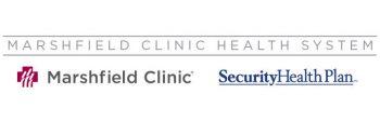 Marshfield Clinic Security Health