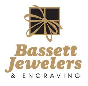Bassett Jewelers
