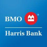 Bmo Harris Bank N A Squarelogo