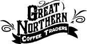 Great Northern Coffee Traders