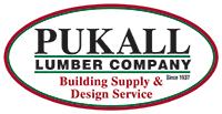 Pukall Logo