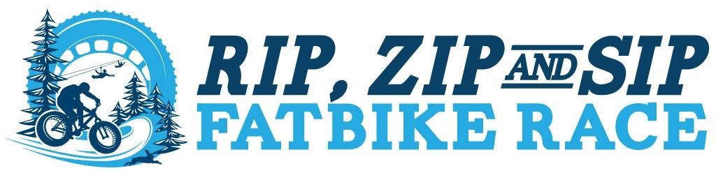 Rip Zip and Sip 2018