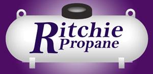 Ritchie Lakeland Oil